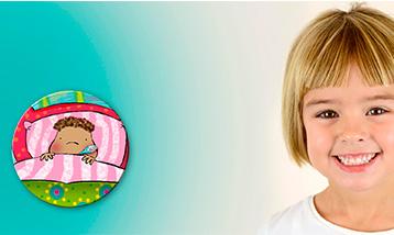Inglés para niños – Curso Oliver Kids&Us